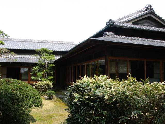 Japan/Pictures/IMG_1750.jpg