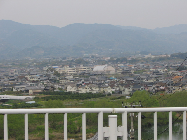 Japan/Pictures/IMG_1755.jpg